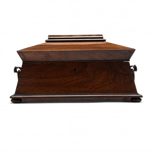 william-iv-rosewood-tea-caddy