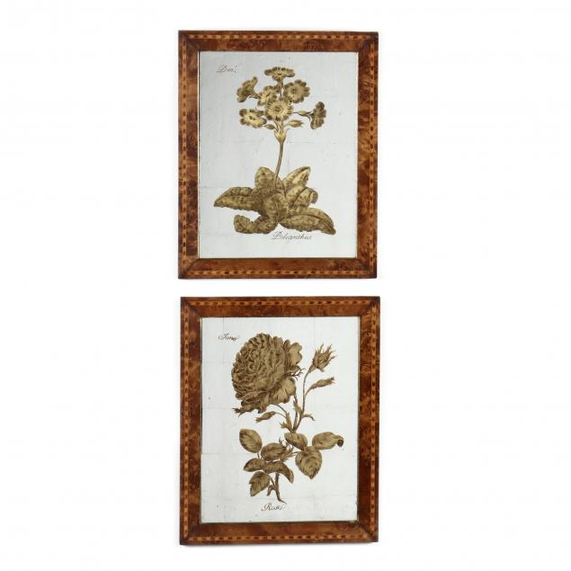 pair-of-eglomise-mirrored-panels-in-inlaid-frames