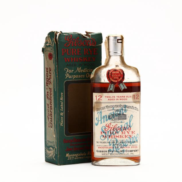 gibson-s-pure-rye-whiskey
