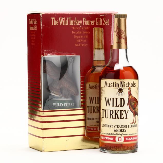 wild-turkey-bourbon-whiskey-pourer-gift-set