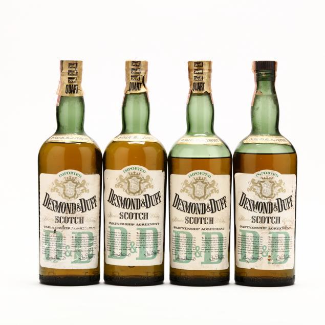 desmond-duff-scotch-whisky