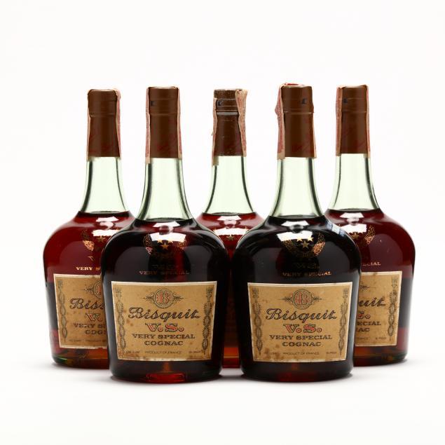 bisquit-v-s-cognac