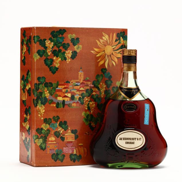hennessy-extra-cognac