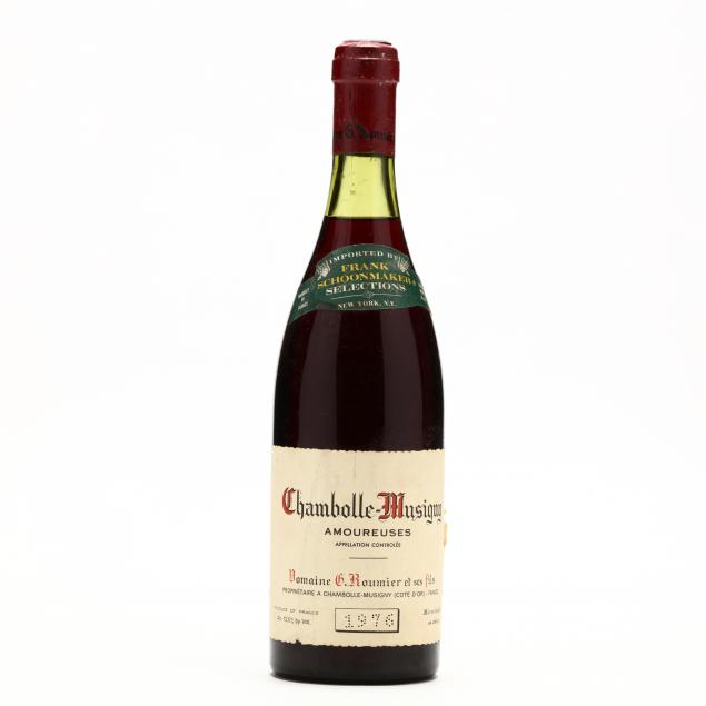 chambolle-musigny-vintage-1976