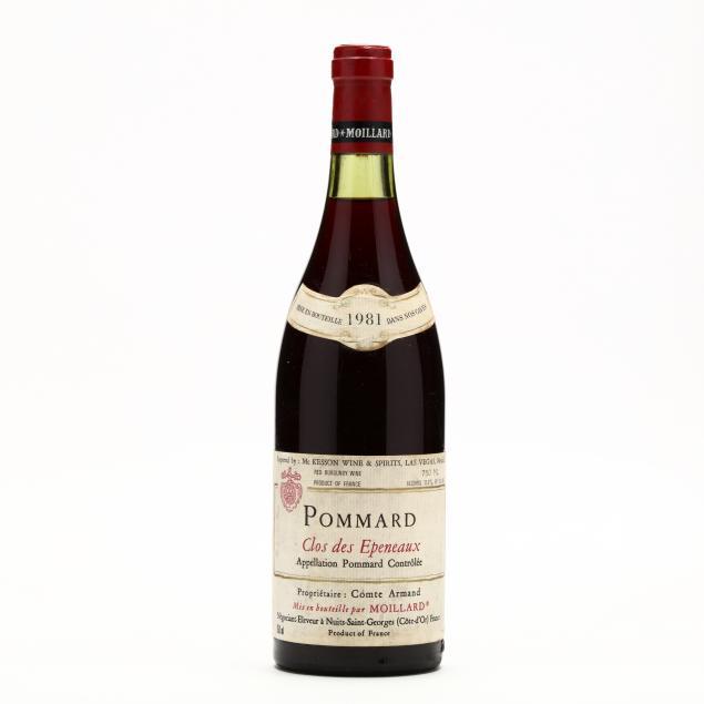 pommard-vintage-1981