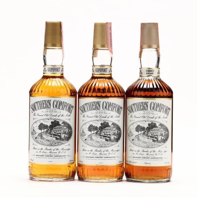 southern-comfort-liqueur