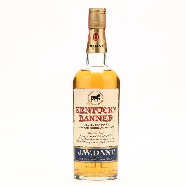 kentucky-banner-bourbon-whiskey