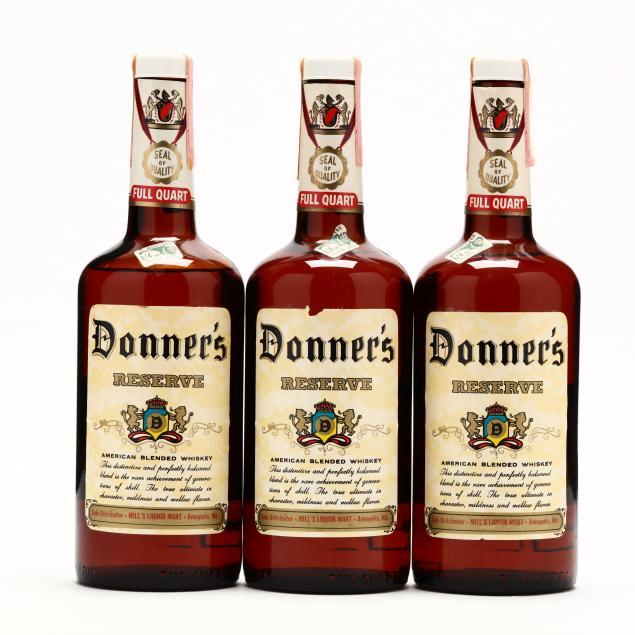 donner-s-reserve-blended-whiskey