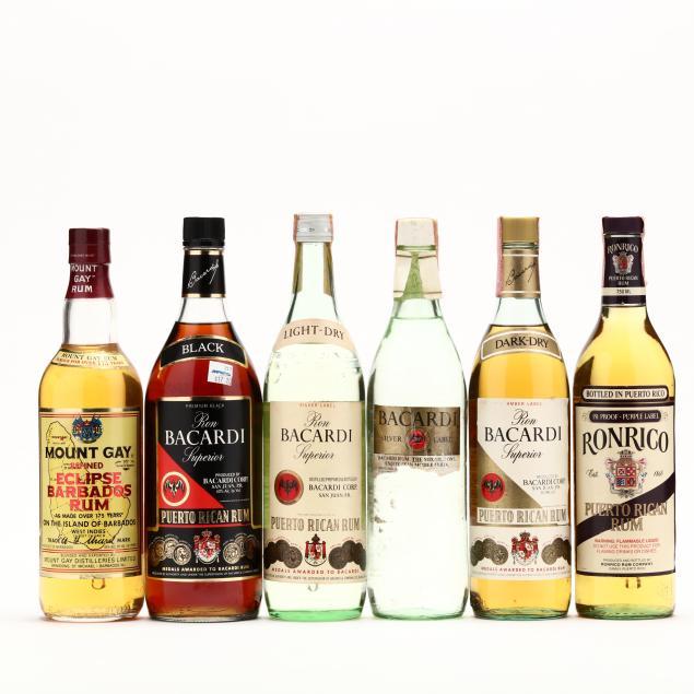 an-astounding-rum-selection