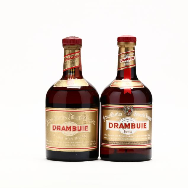 prince-charles-edward-s-liqueur-drambuie