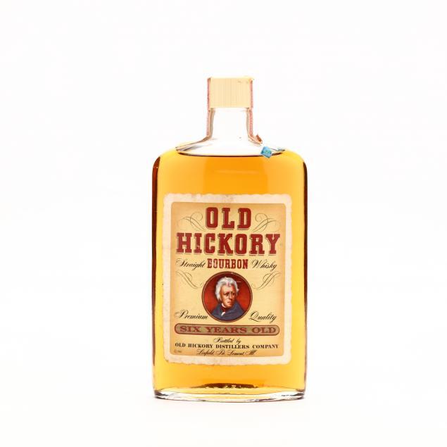 old-hickory-bourbon-whiskey