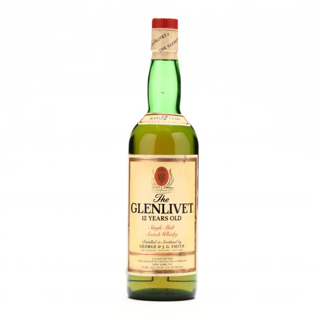 glenlivet-single-malt-scotch-whisky