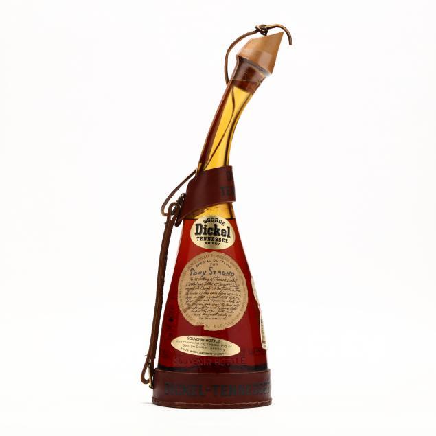 george-dickel-tennessee-sour-mash-souvenir-bottle