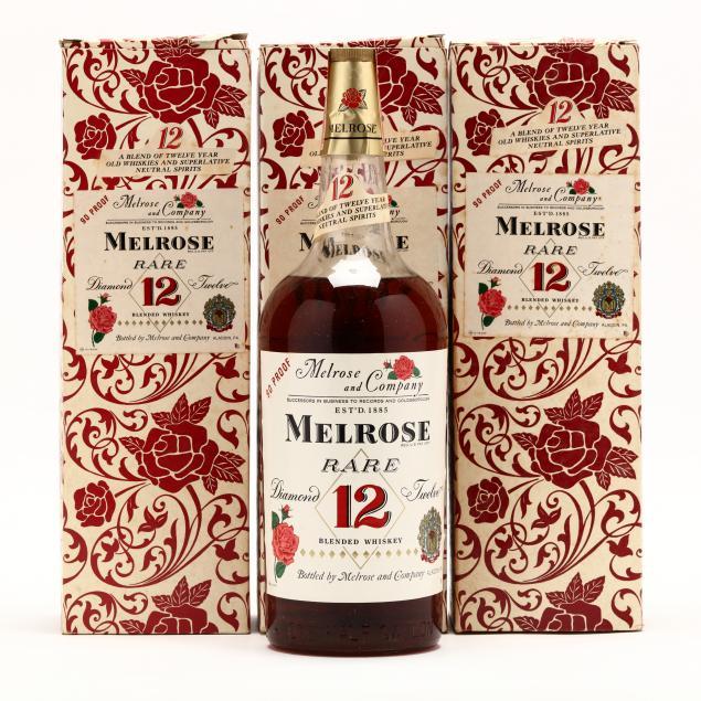 melrose-rare-blended-whiskey