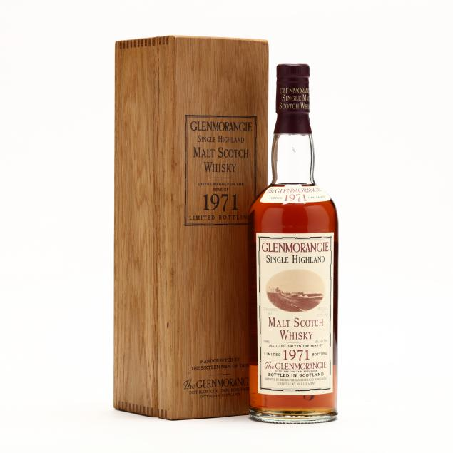 glenmorangie-scotch-whisky-vintage-1971
