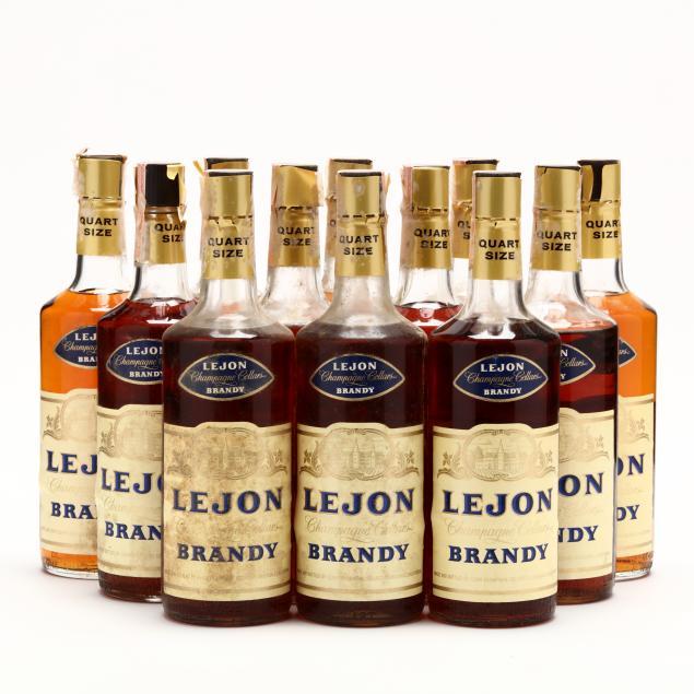 lejon-champagne-cellars-brandy
