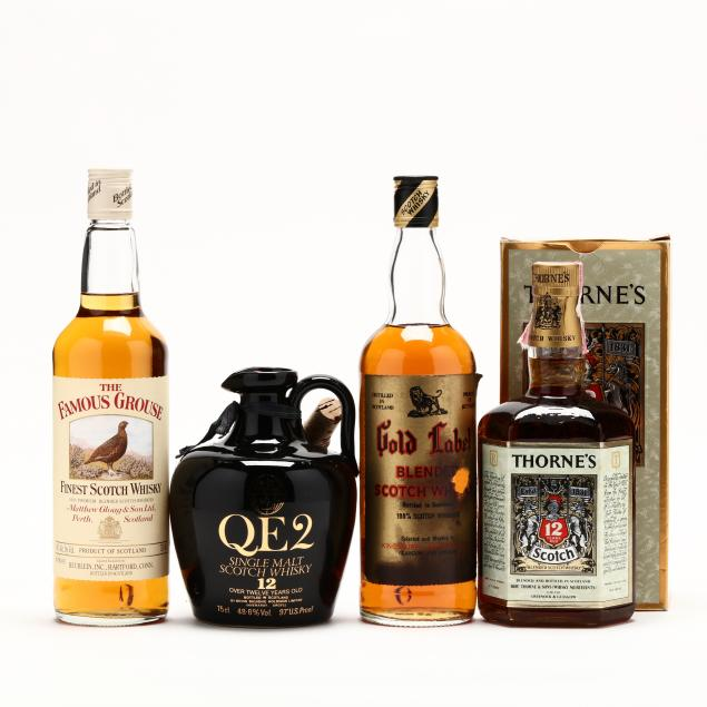 director-s-choice-scotch-whisky-collection