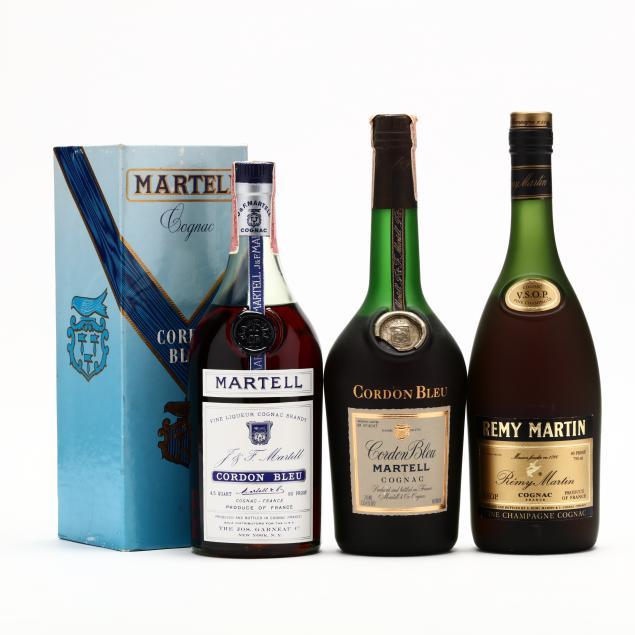 director-s-choice-cognac-selection