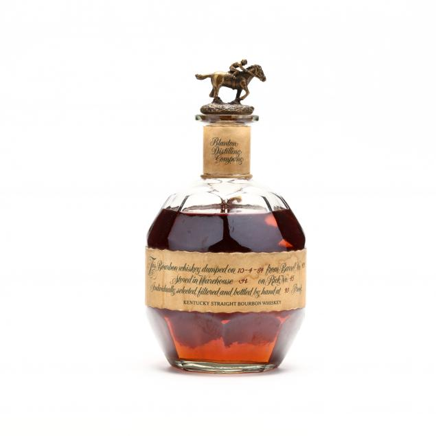 blanton-s-single-barrel-bourbon-whiskey