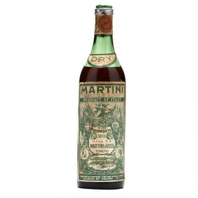 martini-rossi-dry-vermouth