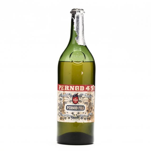 pernod-45-liqueur