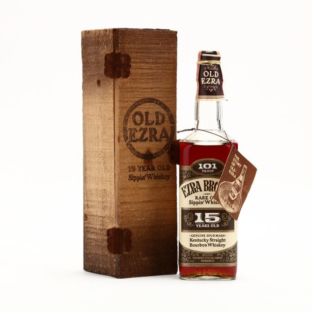 ezra-brooks-bourbon-whiskey