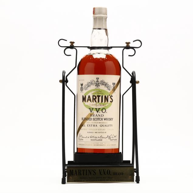 martin-s-v-v-o-scotch-whisky
