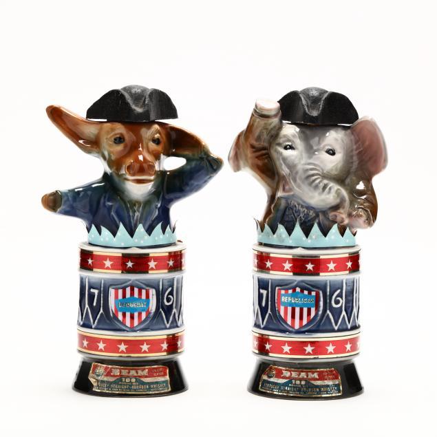 jim-beam-kentucky-straight-bourbon-whiskey-bicentennial-political-decanters