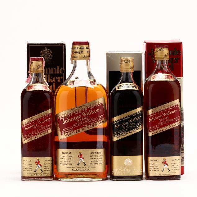 johnnie-walker-blended-scotch-whisky-red-black-labels