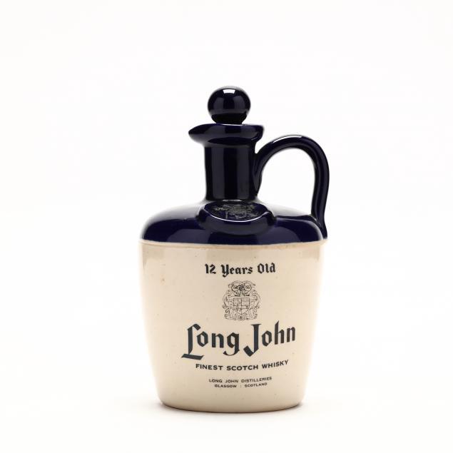 long-john-finest-scotch-whisky