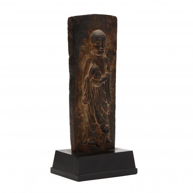 a-chinese-buddhist-stele