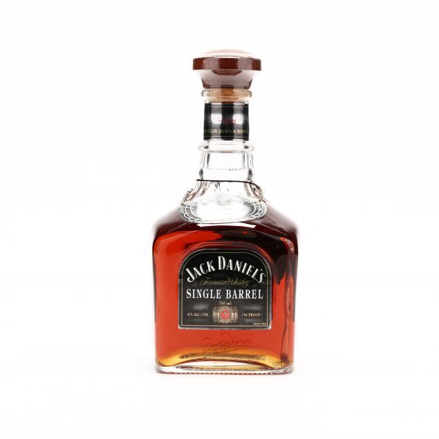 jack-daniels-single-barrel-tennessee-whiskey