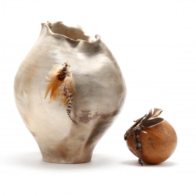 native-american-style-pottery-vessel