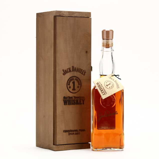 jack-daniels-barrel-house-no-1-tennessee-whiskey