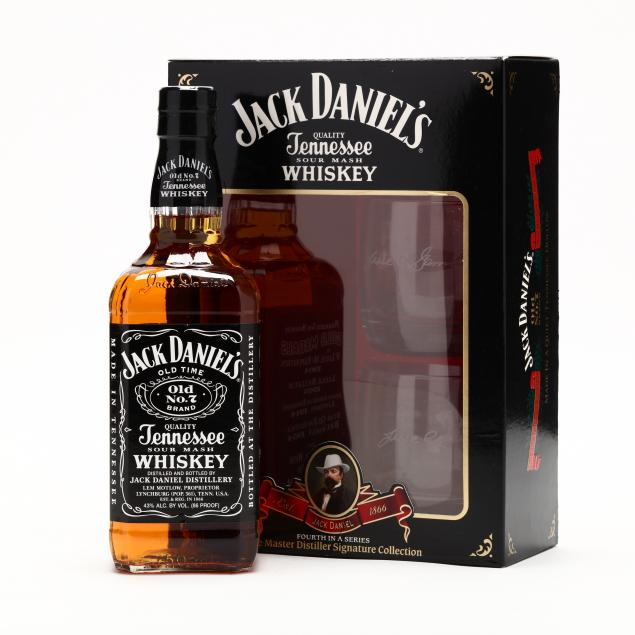 jack-daniels-bottle-glasses-gift-set