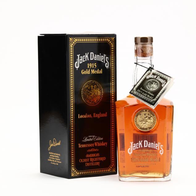 jack-daniels-1915-gold-medal-tennessee-whiskey