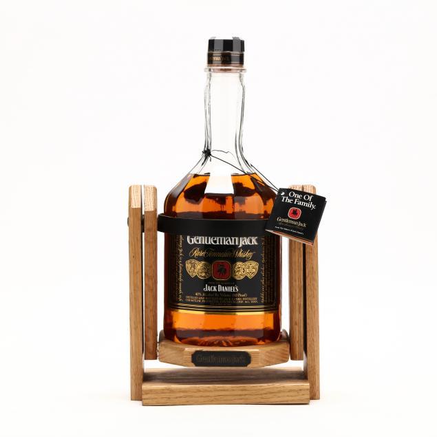 gentleman-jack-jack-daniels-whiskey