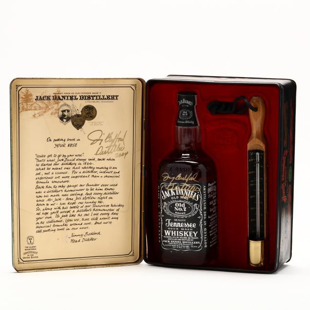 jack-daniels-bottle-distiller-s-thermometer-gift-set