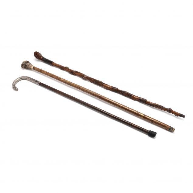 three-vintage-canes