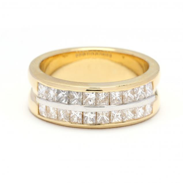 platinum-and-18kt-gold-diamond-band
