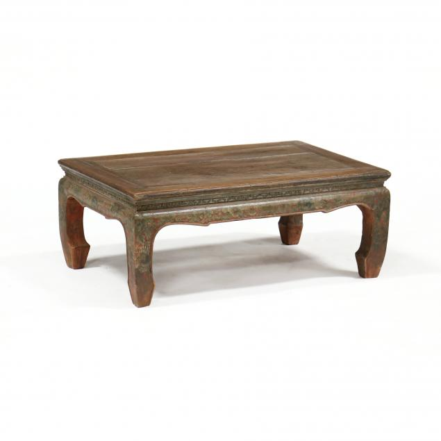 antique-chinese-low-table
