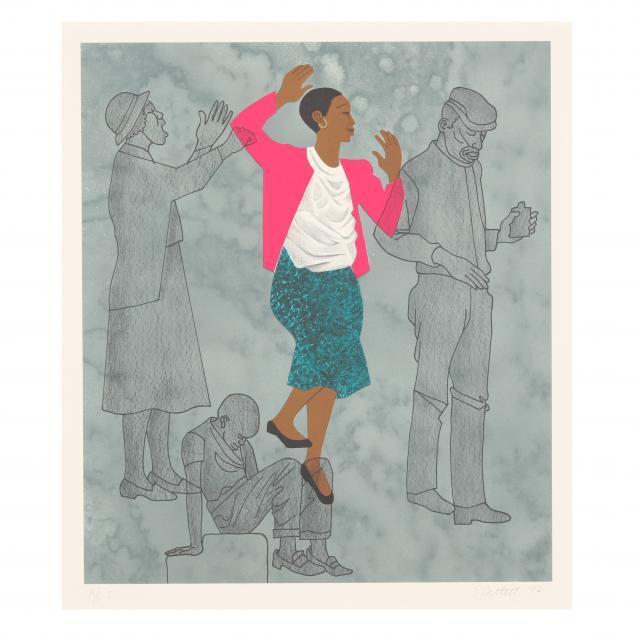 elizabeth-catlett-american-1915-2012-i-walking-blindly-i