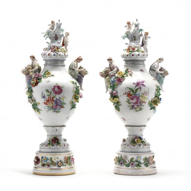 a-pair-of-carl-thieme-potschappel-dresden-urns