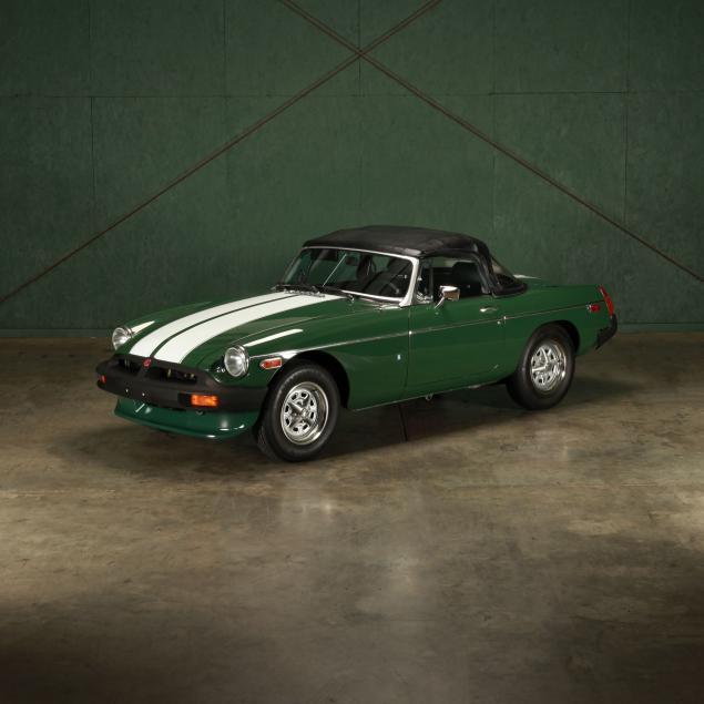 1979-mgb-roadster
