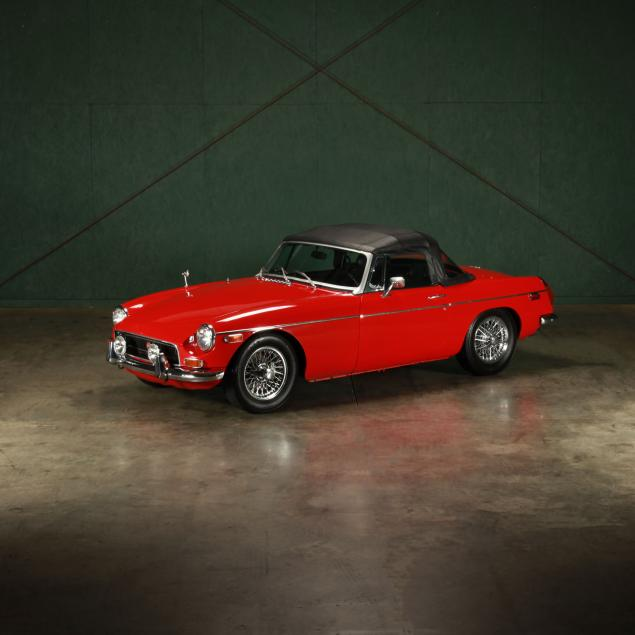 1971-mgb-convertible