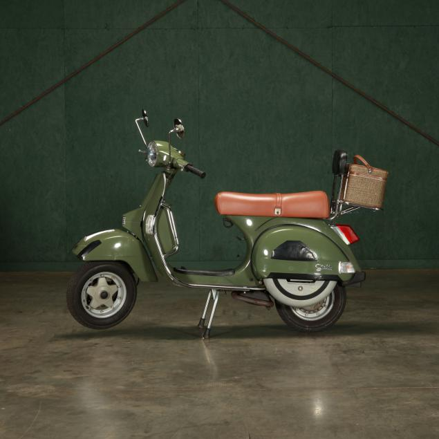 2010-genuine-scooter-company-stella-scooter
