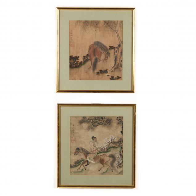 after-zhao-mengfu-chinese-1254-1322-a-pair-of-chinese-paintings