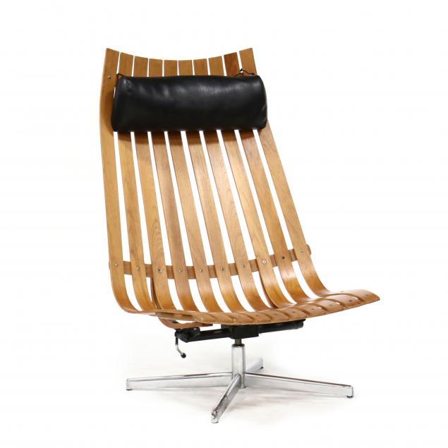 hans-brattrud-norway-1933-2017-i-scandia-i-teak-lounge-chair