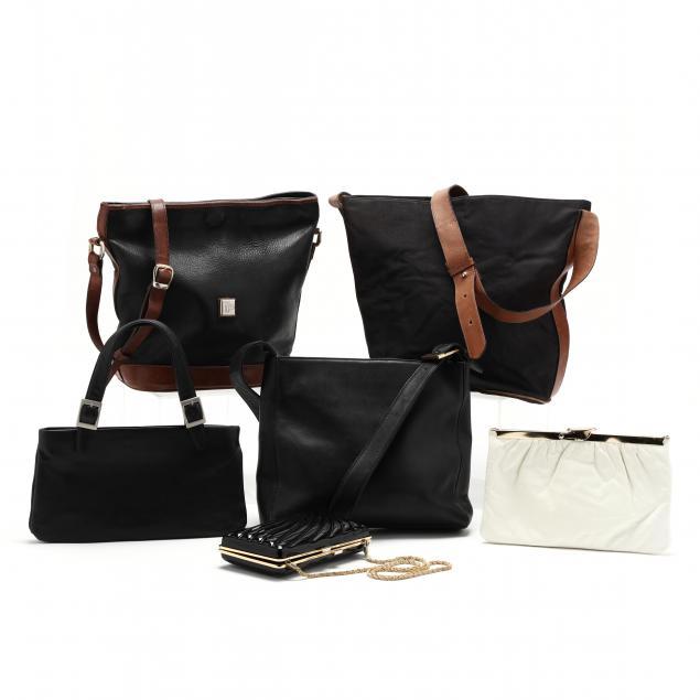 six-vintage-handbags-including-ferragamo