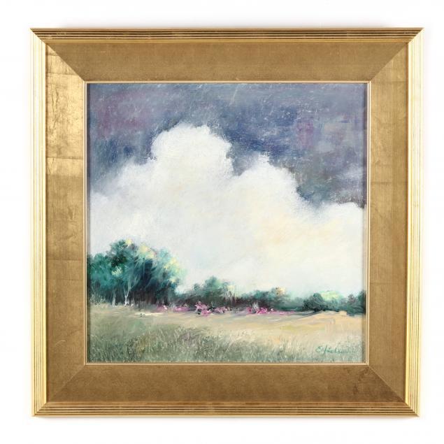 ed-hicks-american-b-1942-summer-landscape